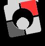 atgfx.com (logo)